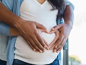 Tomber enceinte : les causes d'infertilité