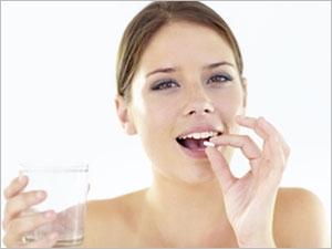 Les oligo-éléments bénéfiques à la santé de la peau