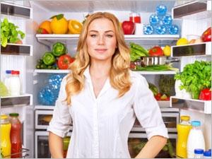 L'orthorexie, l'obsession d'une alimentation saine