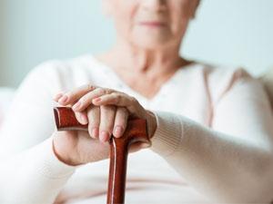 L'ostéoporose, une maladie silencieuse