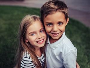 Otite de l'enfant : comment la prévenir ?