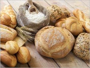 Quel pain faut-il manger ?