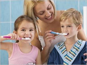 Comment préserver ses dents ?