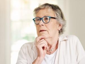Symptômes et traitements de la perte de mémoire