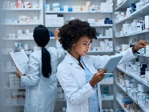 Vos pharmacies Giphar s'organisent pour répondre à vos besoins