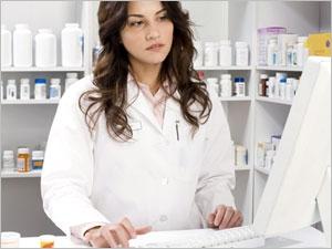 Giphar et la pharmacovigilance