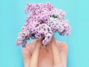 Les plantes : la clé du bonheur ?
