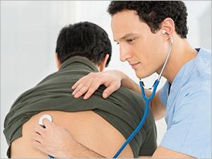 Quels sont les dangers de la pneumonie ?