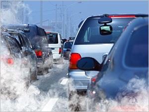 Les recommandations en cas de pics de pollution