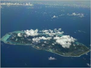 Conseils santé du voyageur en Mélanésie, Micronésie et Polynésie
