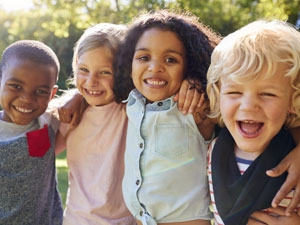 Comment protéger nos enfants des poux ?