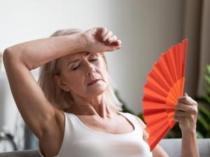 Les symptômes de la préménopause