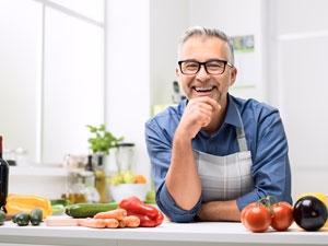 Avez-vous une maladie de la prostate ?