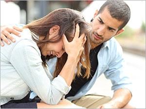 Comment gérer les phases d'un proche bipolaire ?