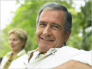 Influence de la testostérone sur la prostate