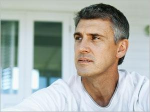 Les symptômes et les traitements de la prostatite aiguë bactérienne