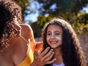 L'importance de protéger sa peau du soleil