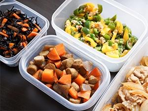 Que manger en cas de pancréatite chronique ?