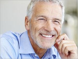Rôle de la prostate