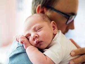 Conseils pour le retour à la maison après la maternité