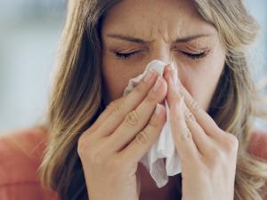 Symptômes et traitements de la rhinite
