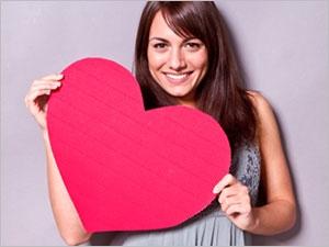 Prenez soin de votre coeur pour éviter les risques cardiovasculaires