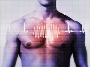 Les facteurs de risques cardiovasculaires