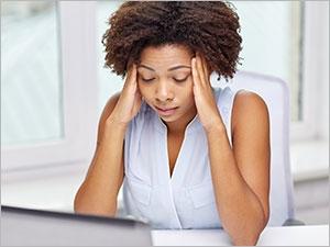 Gérer la fatigue en cas de sarcoïdose
