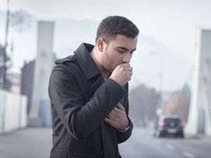 Les symptômes et les traitements de la rhinite