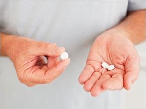 Utilisation des médicaments : règles de sécurité