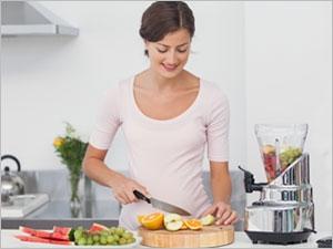 Les smoothies maison meilleurs pour la santé que ceux du commerce