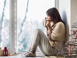 Les remèdes naturels contre les virus de l'hiver