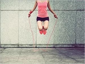 Les effets bénéfiques de l'activité physique sur le cerveau