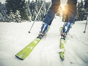 Conseils pour des vacances au ski réussies