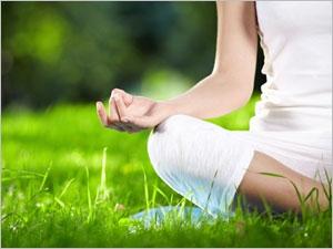Des conseils pour lutter contre le stress