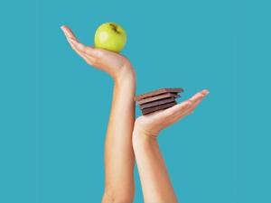 Les nouveautés en matière de suivi pour les diabétiques