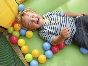 Enfant hyperactif : les conséquences au sein de la famille