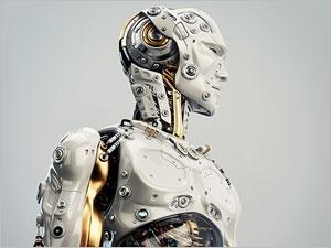 Les robots humanoïdes comme assistants