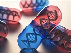 Les avancées de la thérapie génique