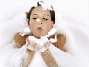 Nettoyer sa peau en préservant son équilibre naturel