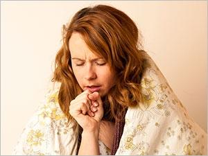 Les symptômes et les traitements de la trachéite