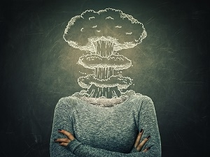 Quels traitements pour la migraine ?