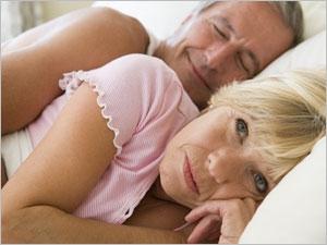 Retrouver une vie sexuelle malgré le traitement d'une maladie de la prostate