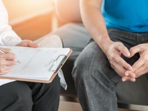 Les traitements pour le cancer de la prostate
