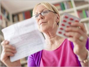 Ménopause : tout savoir sur les traitements hormonaux de substitution