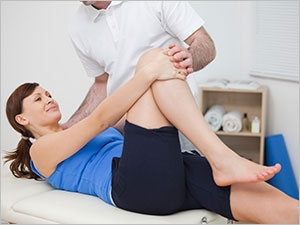 Comment soigner spondylarthrite ankylosante ?
