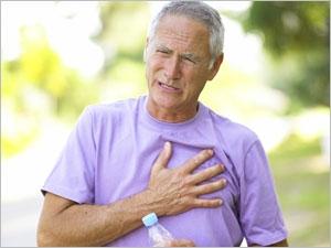 Que faire en cas d'urgence carsiovasculaire ?