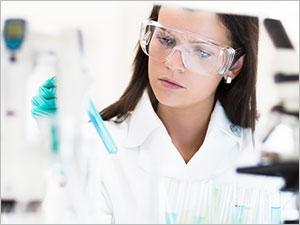 Où en est la recherche dans les vaccins ?