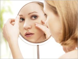 Quels soins pour les yeux sensibles ?