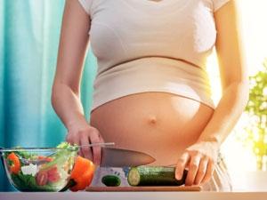creme fraiche femme enceinte